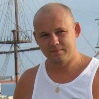 Вадим, 48 лет, Телец, Москва