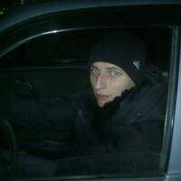 Исаков, 30 лет, Лев, Екатеринбург