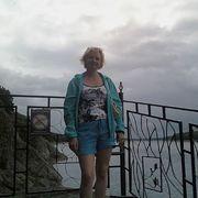 Ирина 44 года (Весы) Тяжинский