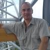 Сергей, 40, г.Пермь