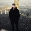 Борис, 24, г.Ереван