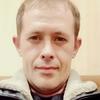 Дмитрий, 39, г.Находка (Приморский край)