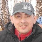 Виктор, 50, г.Мценск