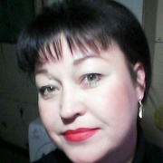 Валентина 40 Новокузнецк