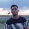 Данил, 21, г.Курск