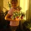 Кристи Кристюшечка, 34, г.Саратов