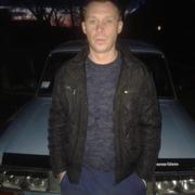Кирилл 35 лет (Дева) хочет познакомиться в Свердловске