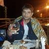 гия, 40, г.Павловск