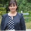 Наталія, 37, г.Киев
