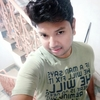 Siddhartha, 30, г.Gurgaon