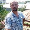 Алексей, 20, г.Домодедово