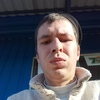 Антон, 32, г.Междуреченск