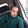 Dawlet, 32, г.Ашхабад