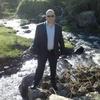KAREN, 47, г.Ереван
