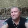 Алексей, 42, г.Уфа