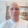 Виталия, 41, г.Сатка
