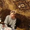Анна, 37, г.Николаев