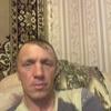 Валерий, 47, г.Акташ
