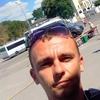 Іван, 28, г.Варшава