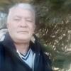 Айвар Айдаров, 55, г.Владикавказ
