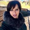 Ирина, 37, г.Николаев
