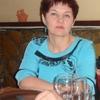 Мила, 55, г.Самара