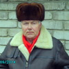 Валерий, 60, Кадіївка