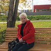 Оксана, 52, г.Абакан