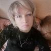 Екатерина, 44, г.Старый Оскол