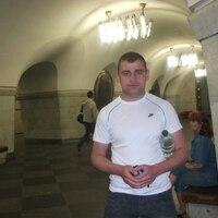 Серёжа, 32 года, Рак, Днепр