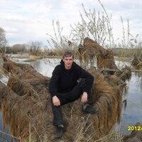 Александр, 34 года, Рак, Красноярск