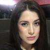 Evgeniya, 33, Novocherkassk