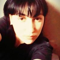 Юлия, 34 года, Стрелец, Ростов-на-Дону