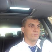 Stanislav 40 Санкт-Петербург
