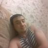 Александр, 36, г.Тамбов