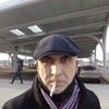 Джон, 46, Вінниця