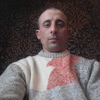 игор, 37, г.Ровно
