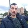 баха, 26, г.Кондрово