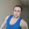 Алек, 33, г.Тверь