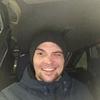 Pasha, 34, г.Заполярный