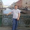 Владимир, 39, г.Чердаклы