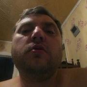 Диня 41 Каменск-Шахтинский