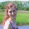 Anjela, 31, Sterlitamak