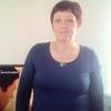 Natalya, 44, Slavgorod