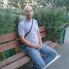 Алексей, 39, г.Ефремов
