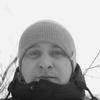 Сергей, 27, г.Норильск