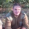 Николай, 32, г.Донецк