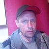 Анатолій, 41, г.Aleksandrów