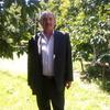 Камо, 54, г.Сухум