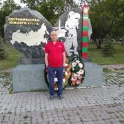 Валерий 55 Карабаш